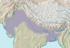 Gangetic Plain