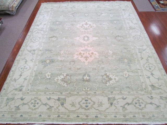 Indo-OushakL50962-1