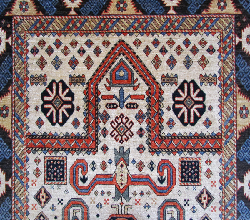 Prayer Rug (AP-86)