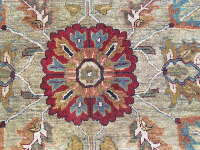 Indo-PersianL48608-4