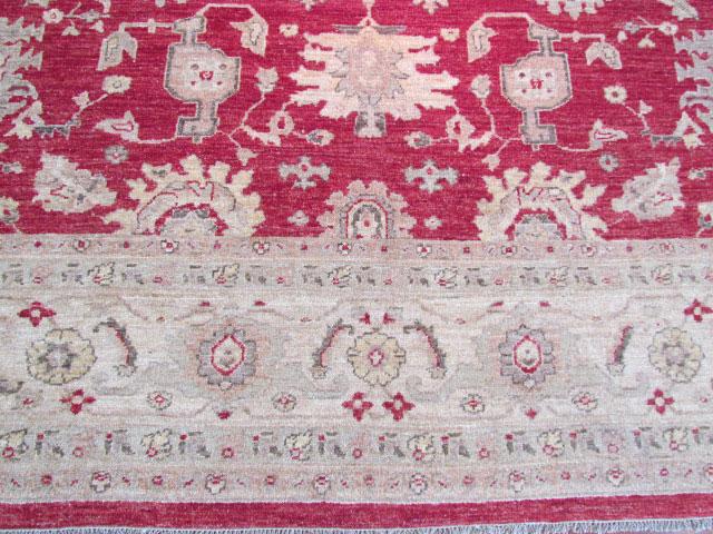 Pak-Persian-L36232-2