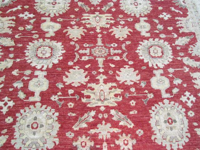 Pak-Persian-L36232-4