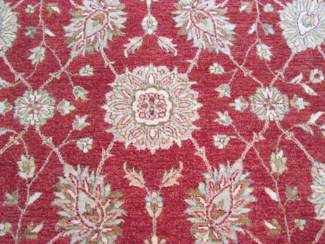 Indo-PersianL39864-3