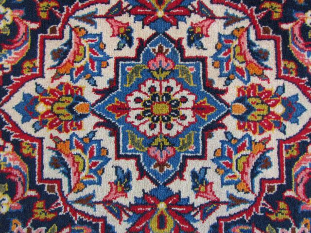 KashanL15460-5