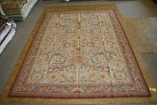Asmara Tapestry (L22202)