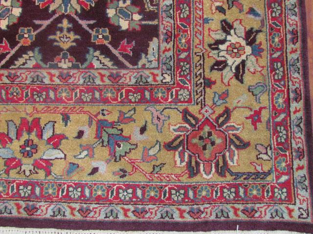 Indo-MahalL23502-3