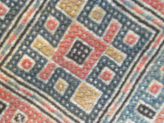 Mafresh Bag 4