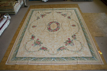 Contemporary Rug Designs