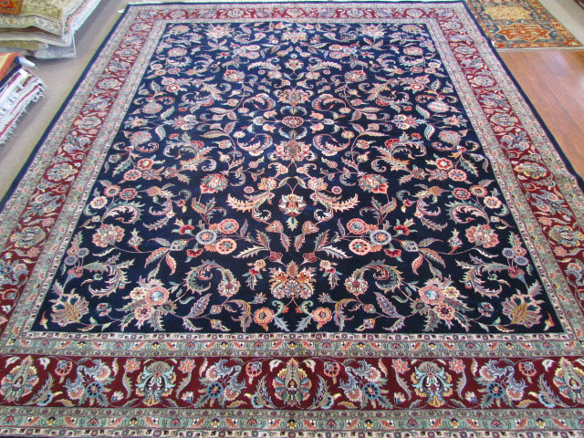 Indo-KashanL25599-1