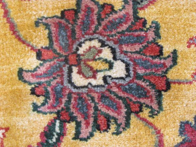 Indo-PersianL25762-6