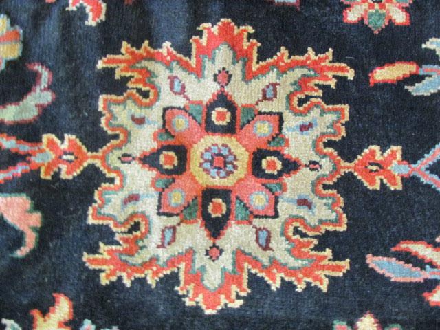Indo-PersianL27540-6