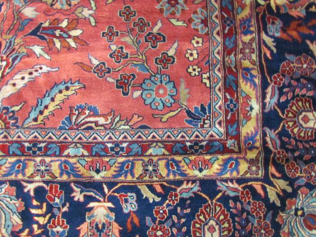Indo-PersianL27740-3