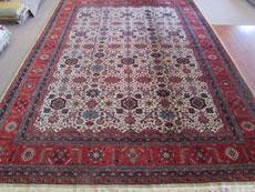 Indo-Persian (L29826)