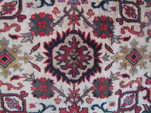 Indo-PersianL29826-6