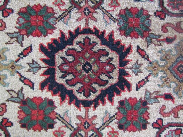 Indo-PersianL29826-8