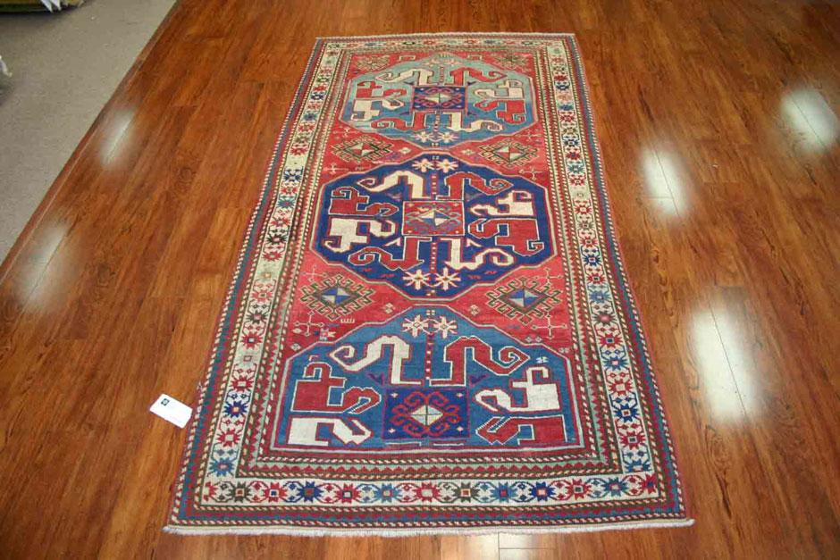 KazakL30108-1