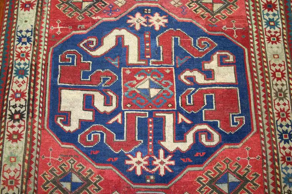 KazakL30108-4