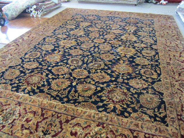 Indo-PersianL34332-7