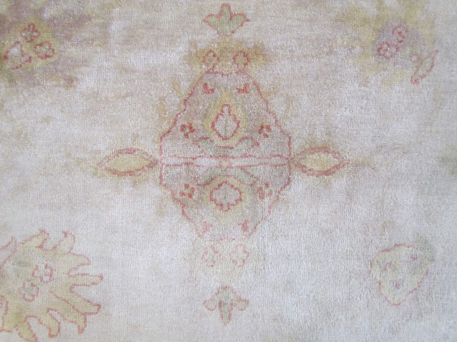 Indo-OushakL36697-4