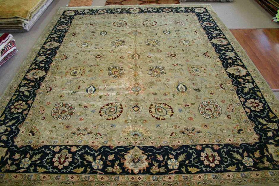 Indo-PersianL41845-1