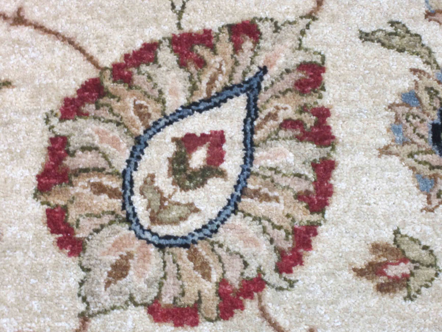 Indo-PersianL41854-2