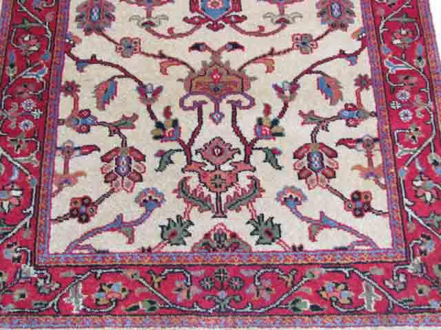 Indo-PersianL42823-6