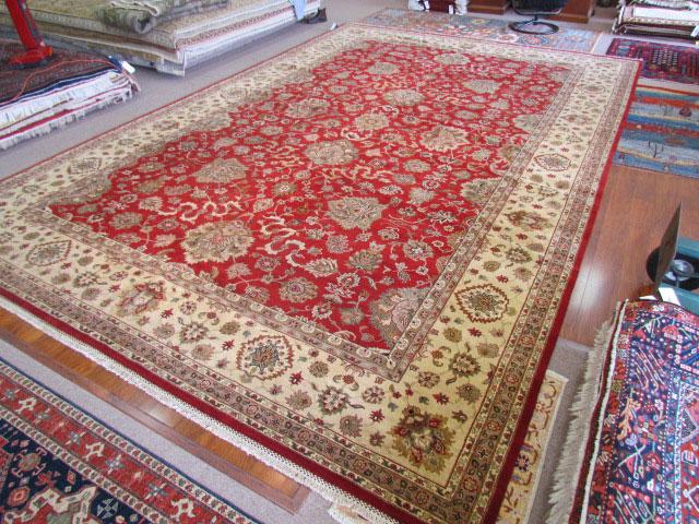 Indo-PersianL42770-2
