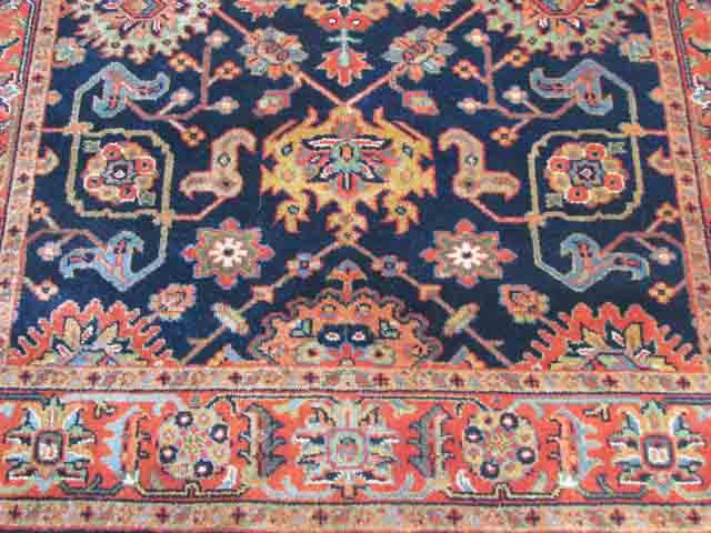 Indo-Persian-L42847-2