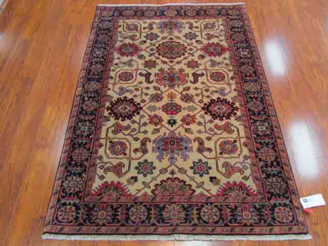 Indo-PersianL42848-1