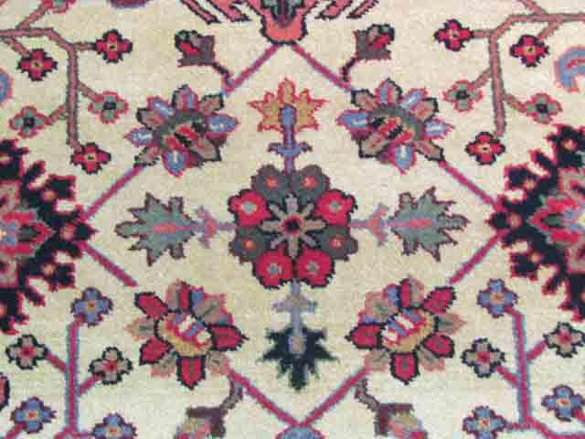 Indo-Persian-L42805-5