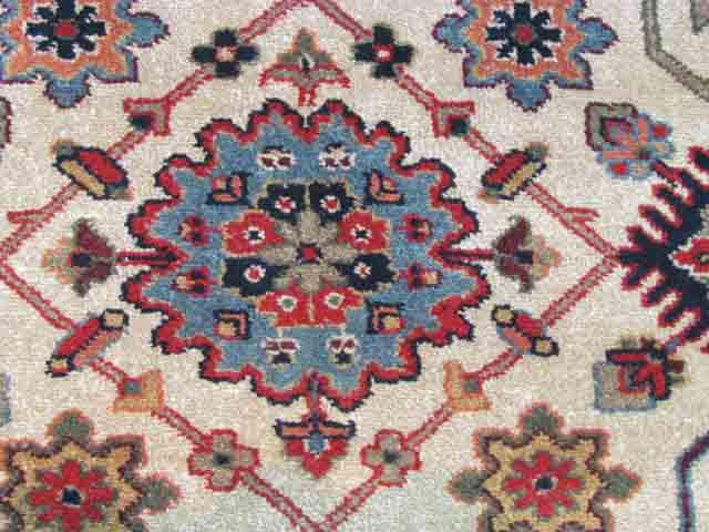 Indo-PersianL42808-4