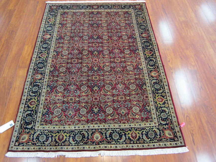 Indo-PersianL42897-1