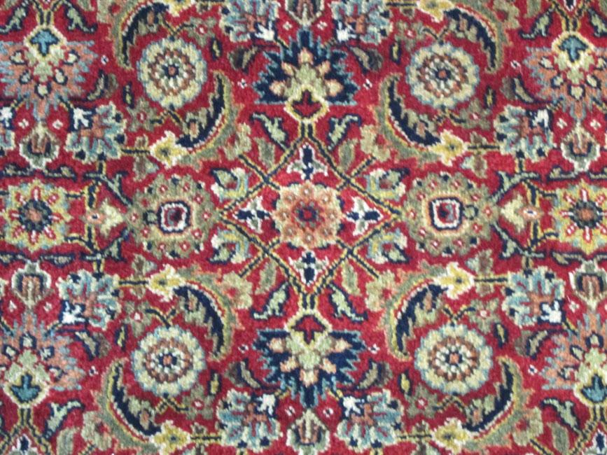 Indo-PersianL42897-4