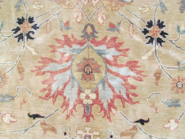 Indo-PersianL44672-7