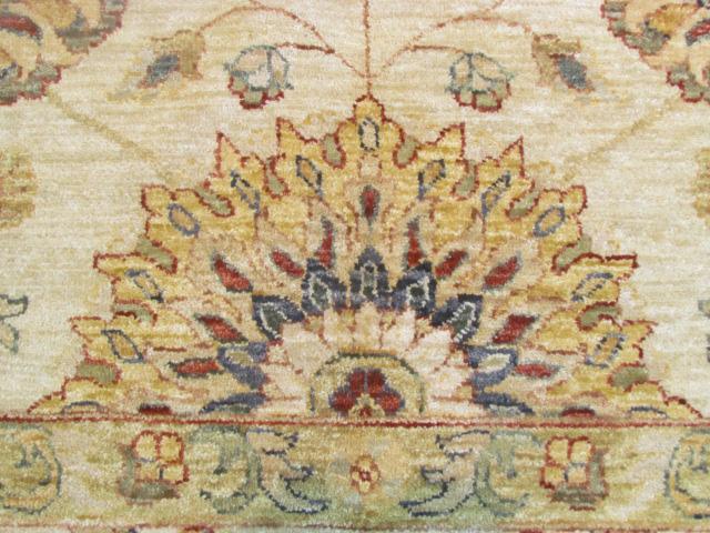 Indo-PersianL44818-4