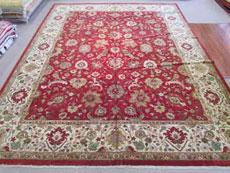 Indo-Persian (L46386)