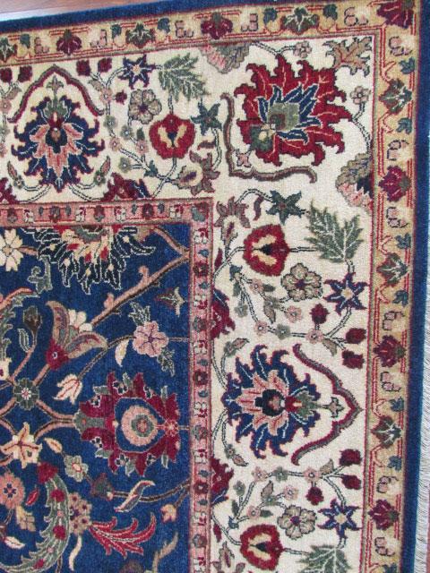 Indo-PersianL46415-3