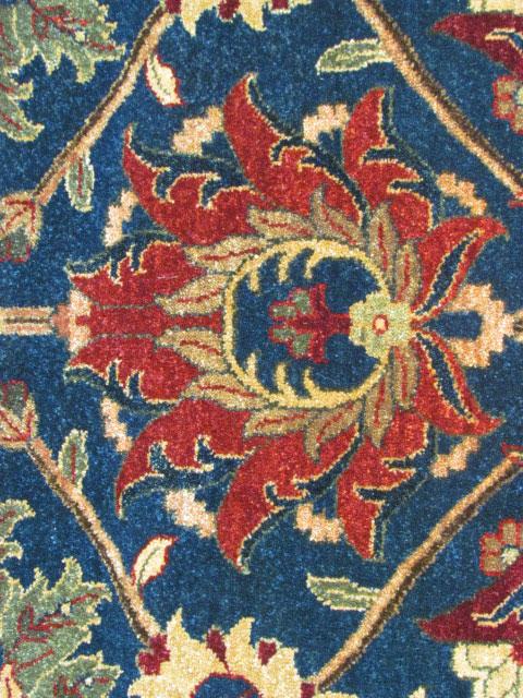 Indo-PersianL46415-5