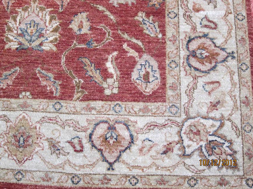 Indo-PersianL4604-2