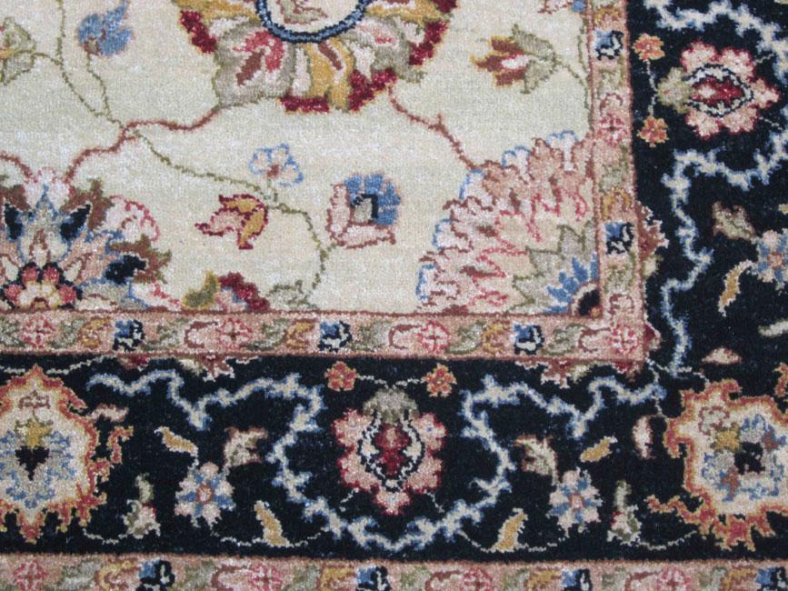 Indo-PersianL46616-3