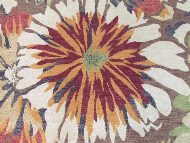 Tibetan-L46663-5
