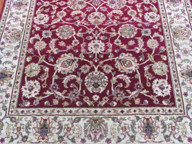 Indo-PersianL47256-2