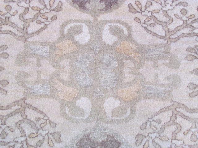Indo-Persian-L48306-5
