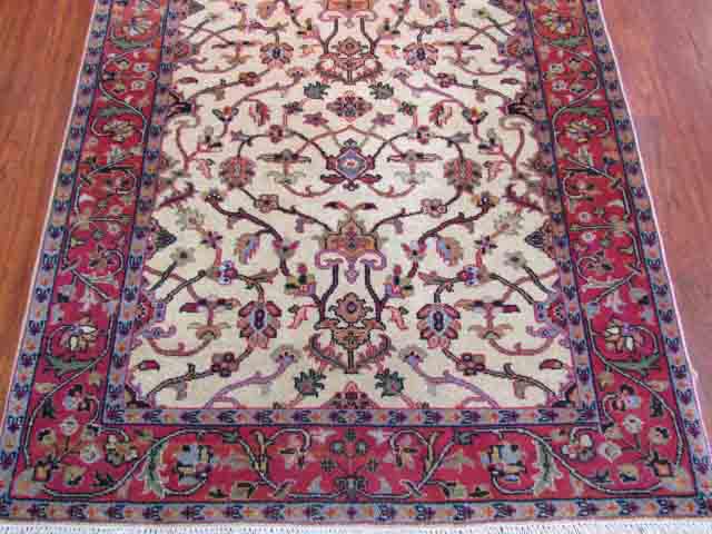 Indo-Persian-L40084-3