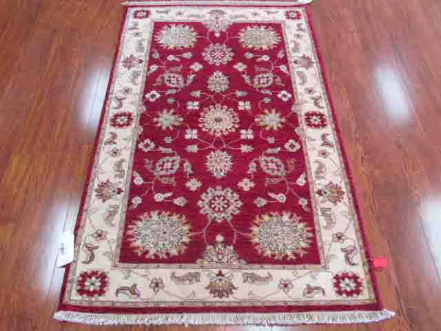 Indo-PersianL48670-1