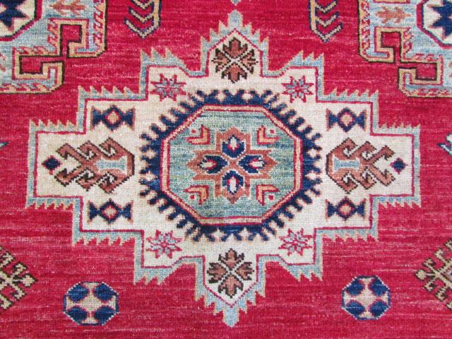 Pak-Kazak-L49027-4