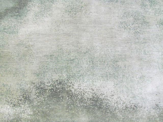 Indo-Contemporary-L49584-3