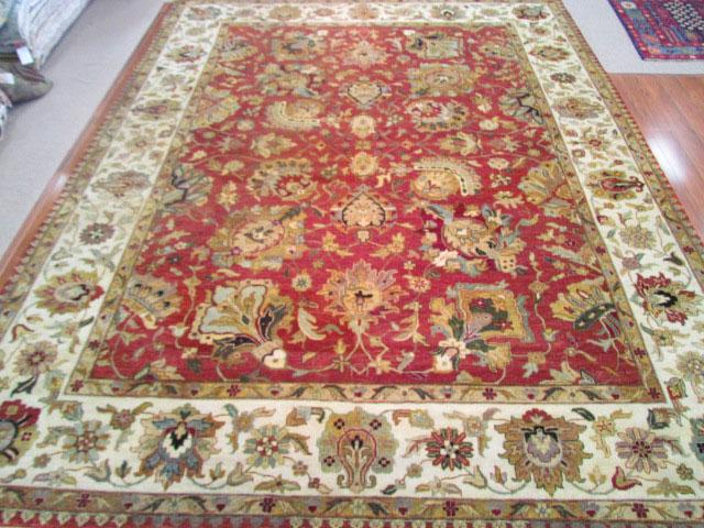 Indo-PersianL49062-1
