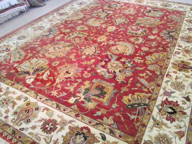Indo-PersianL49062-2