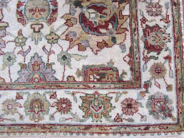 Indo-PersianL49794-2